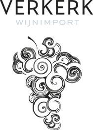 VW_logo_DEF_2xkl