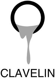 logo_clavelin